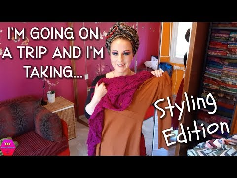 styling-vlog-|-how-i'm-putting-my-outfits-together-incl.-scarves-😍