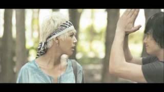 ตัวอย่างภาพยนตร์ 9 วัด / 9 Wat Official Trailer
