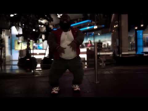 Midget Elchapo Save me Remix Shot by 17 Five Films