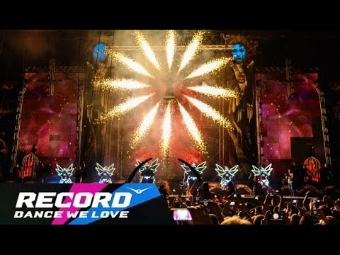 Pirate Station INFERNO Saint-Petersburg 22.03.14 - Aftermovie | Radio Record