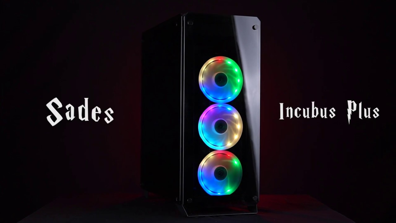 GRÁTIS INCUBUS DRIVE DOWNLOAD