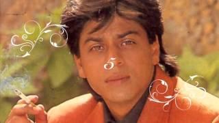 14 curiosidades SRK