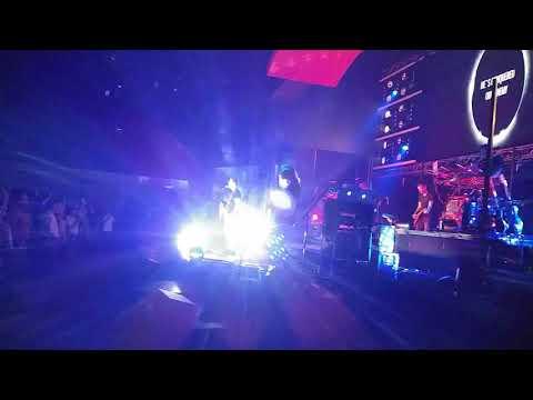 Jeremy Camp live at Calvary of Albuquerque (the same power)
