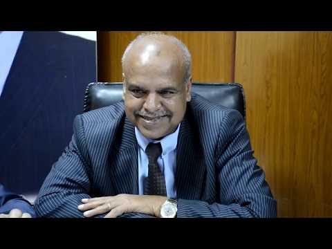 رئيس جامعة عدن يترأس لجنة التطوير الأكاديمي