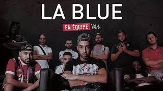 Naps La Blue (Son Officiel)