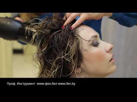 Лучшие фены для волос 2015 Лучший фен 2015 года Портал