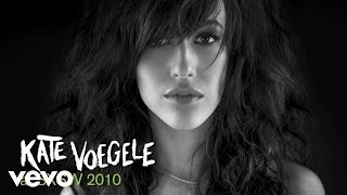Kate Voegele - Kate Voegele Live from Austin, TX