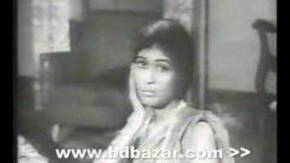 Bangla Movie Song : Naker Nolok Tule