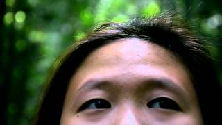 Glorious Ruins - Hillsong Live (Cover by Zann Lee) Mp3