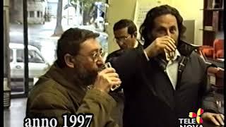 Come Eravamo su Tele Nova Ragusa puntata 1396