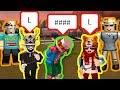 I told the BEST JAILBREAK PLAYERS to ARREST ME... | Roblox Jailbreak