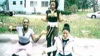 2 Step-DJ Unk *~Kayla, Rhea n Me~*