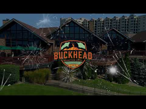 Thunder Over Louiville 2018 Watch-Party presented by Buckhead Mountain Grill