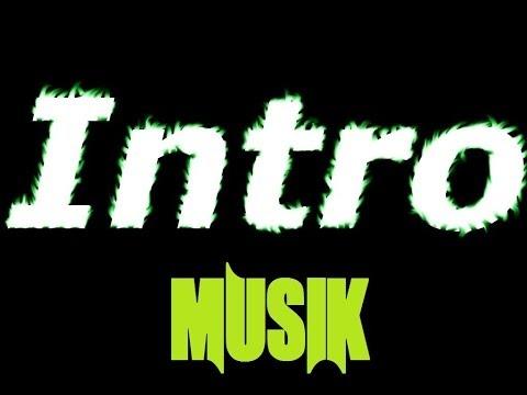 Kostenlose Intromusik |Download/Free|