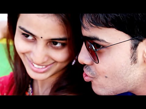 Super Machi - Latest Comedy Telugu Short Film 2015 || Comedy Video