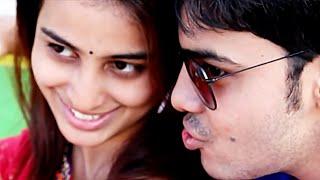Super Machi -  Comedy Telugu Short Film    Comedy Video