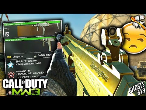 mw3 classes video watch HD videos online without registration