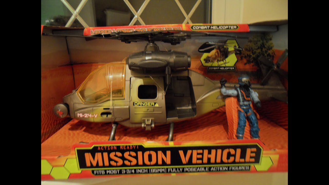 LATEST THE CORPS BEST ARMY HELICOPTER NEW TOY