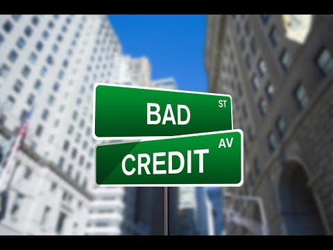 bad-credit-installment-loans