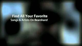 safe-free-music-downloads-mp4