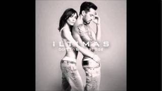 Gülşen ft. Murat Boz ~ İltimas (Single) (2014)