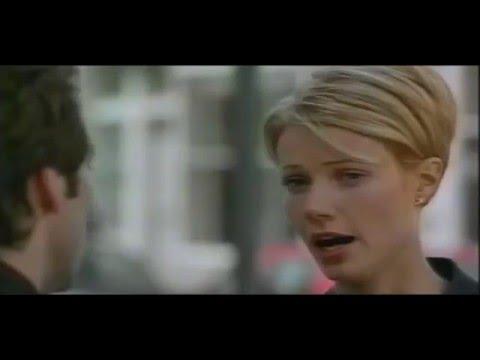 Sliding Doors 1998 Trailer Youtube
