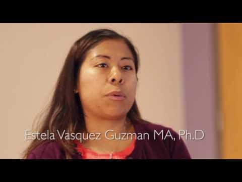 Integrative Health Building bridges between complementary and conventional medicine