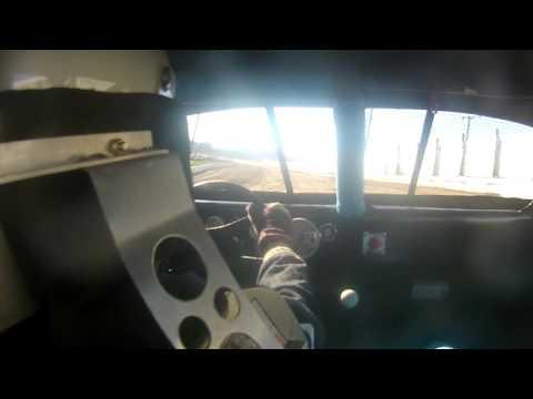 4 23 16 Practice  Lebanon Valley Speedway Purestock