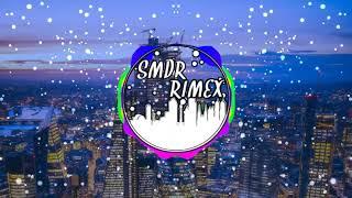 Ramdan rokzz ft. Gerald kantale - JUST DANCE