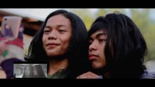 RAISA & ISYANA - ANGANKU ANGANMU (VIDEOCLIP PARODI)