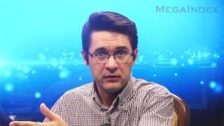 Интернет-магазин. Как сделать видео обзоры(MegaIndex E-COMMERCE 2014 Мастер класс эксперта по видео, Наиля Байкова, в рамках онлайн-конференции