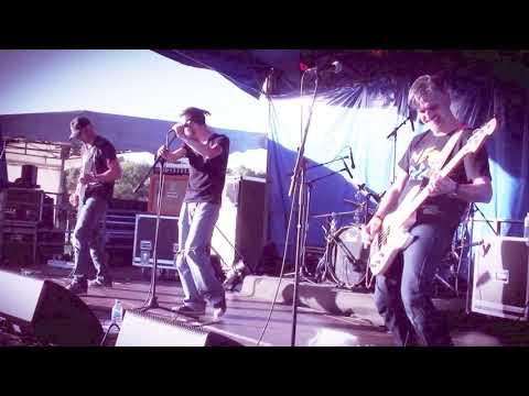 BLOWMIND Paranoid Live Mery Sur Oise 2018