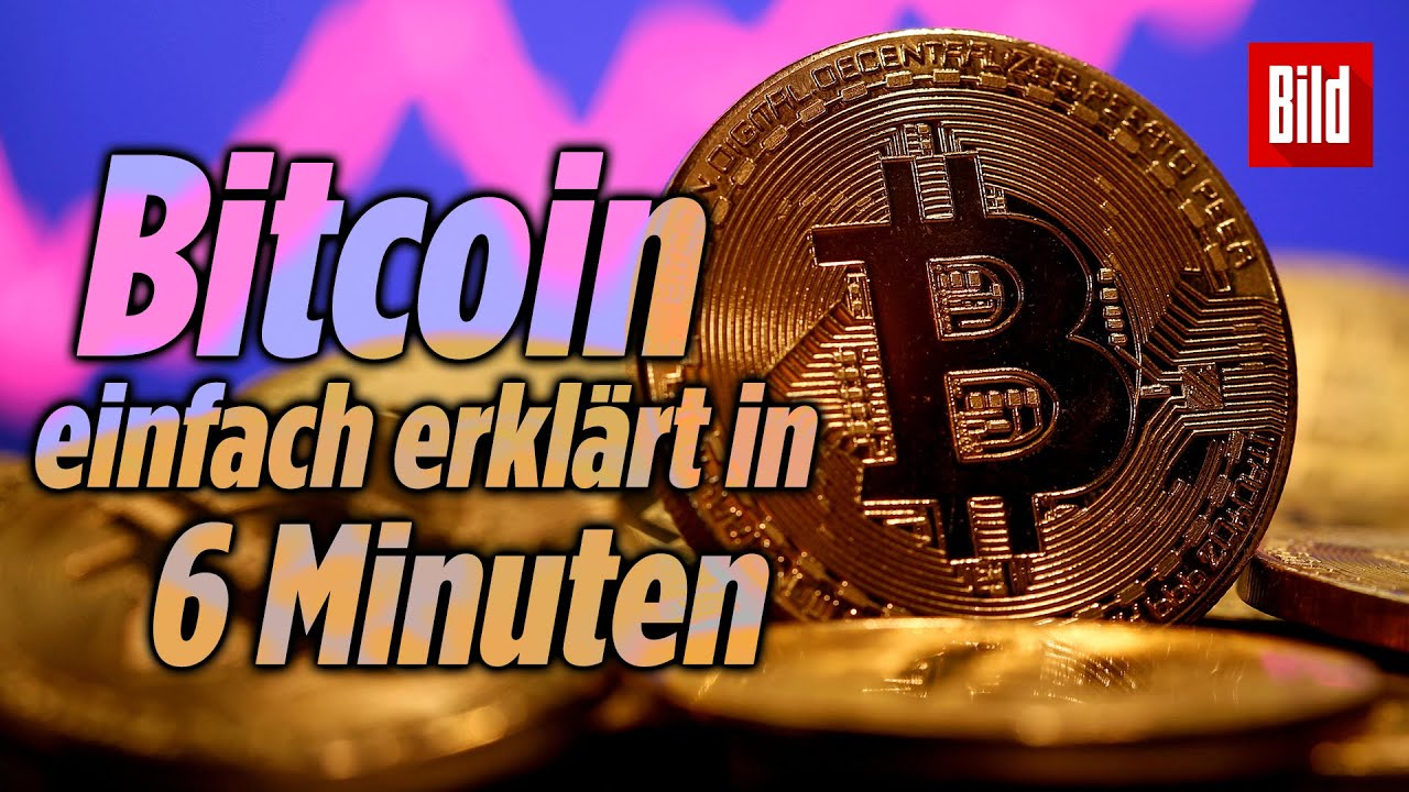 wie macht laster geld kryptowährung investieren gegen krypto
