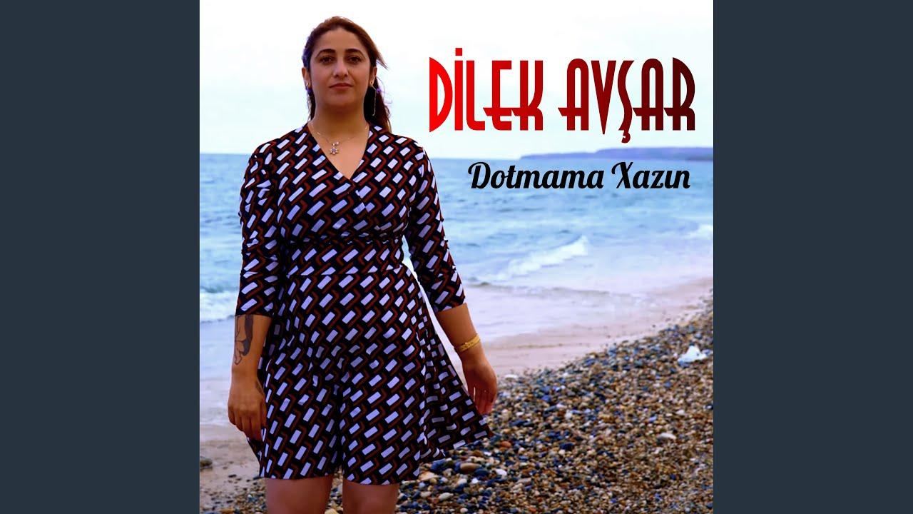 Dotmama Xazın / Werne Dawete / Ha Knamın Yemane
