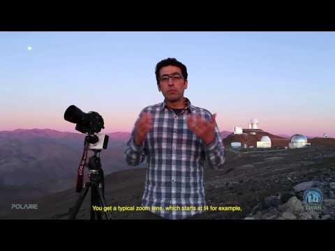 english-version:2014-new-tutorial-video-for-vixen-polarie-star-tracker