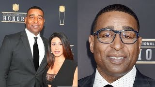 The TRUTH About Cris Carter Getting FlRED From Fox Sports Show