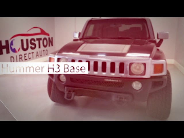 All Cars Available at Houston Auto Direct