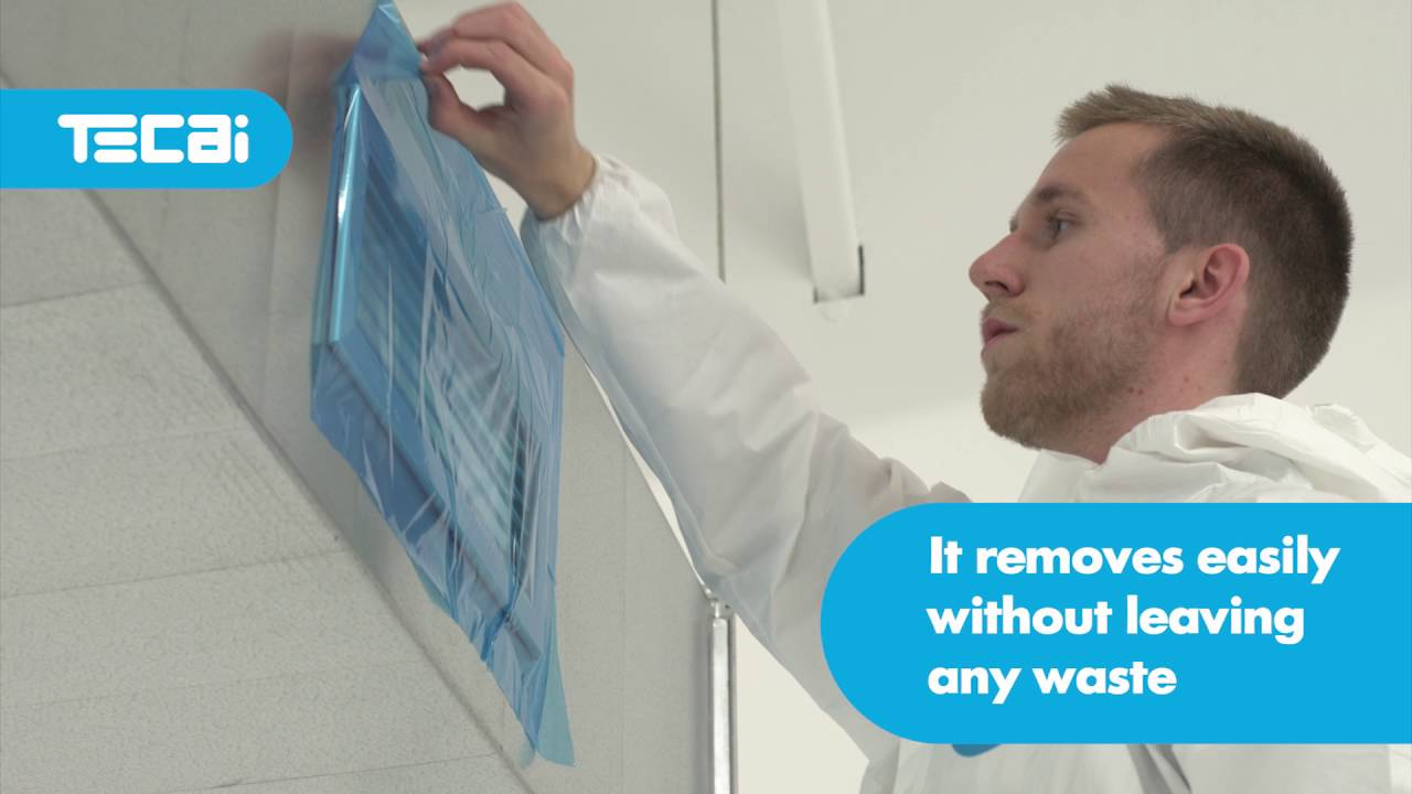 Duct and Kitchen Exhaust Cleaning Equipment - YouTube