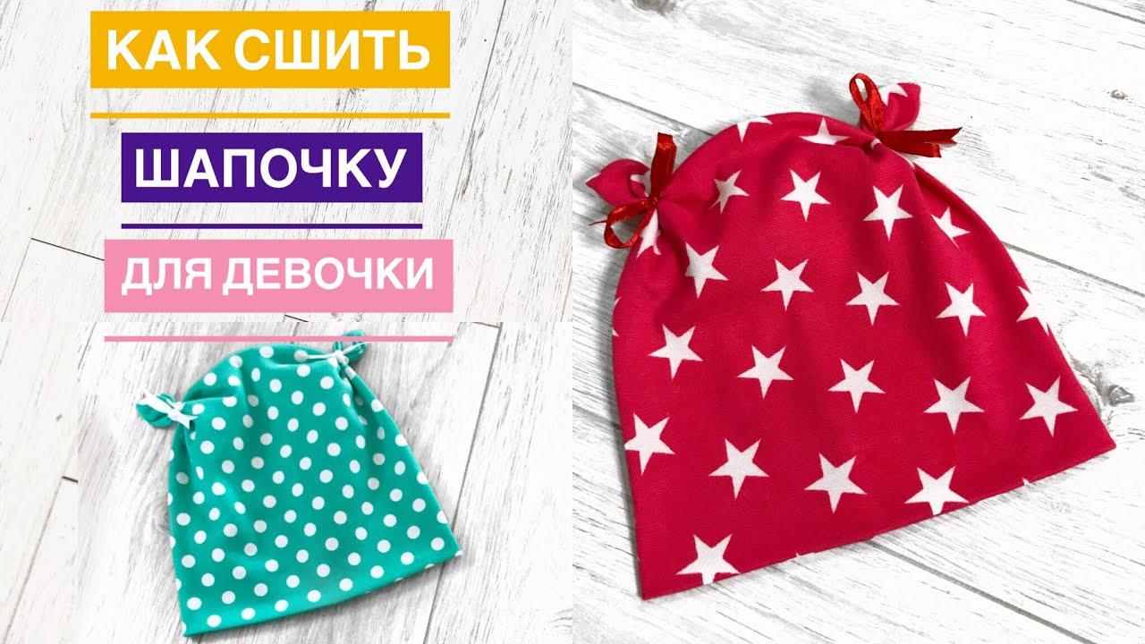 Удобное пальто, элегантный плащ, модная куртка – в интернет-магазине zarina верхняя одежда представлена в большом ассортименте и по низким.