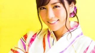 石川恋 (ミッションはヤバイ PHOTO GETせよ!) 石川恋 検索動画 19