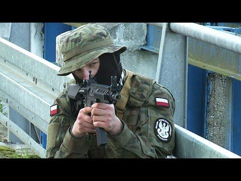 """Эстония призывает ЕС не мириться с """"агрессией"""" против Украины"""