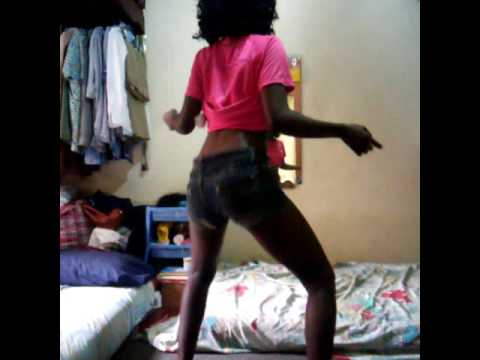 This kind love dance video best