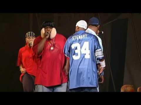 Eminem & D12  Fight Music  2002 Vocals Only