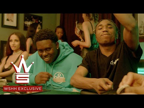 "Eli Fross - ""ISO"" feat. Sheff G (Official Music Video - WSHH Exclusive) from YouTube · Duration:  3 minutes 21 seconds"
