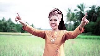 KAMPUANG NAN JAUAH DI MATO - Kintani (Cover)