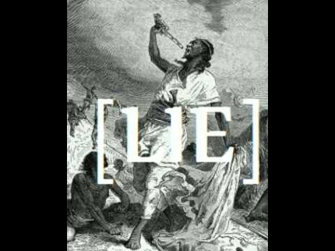 TRUTH: Emperor Tewodros II killed by Oromo Queen Workitu of Wollo