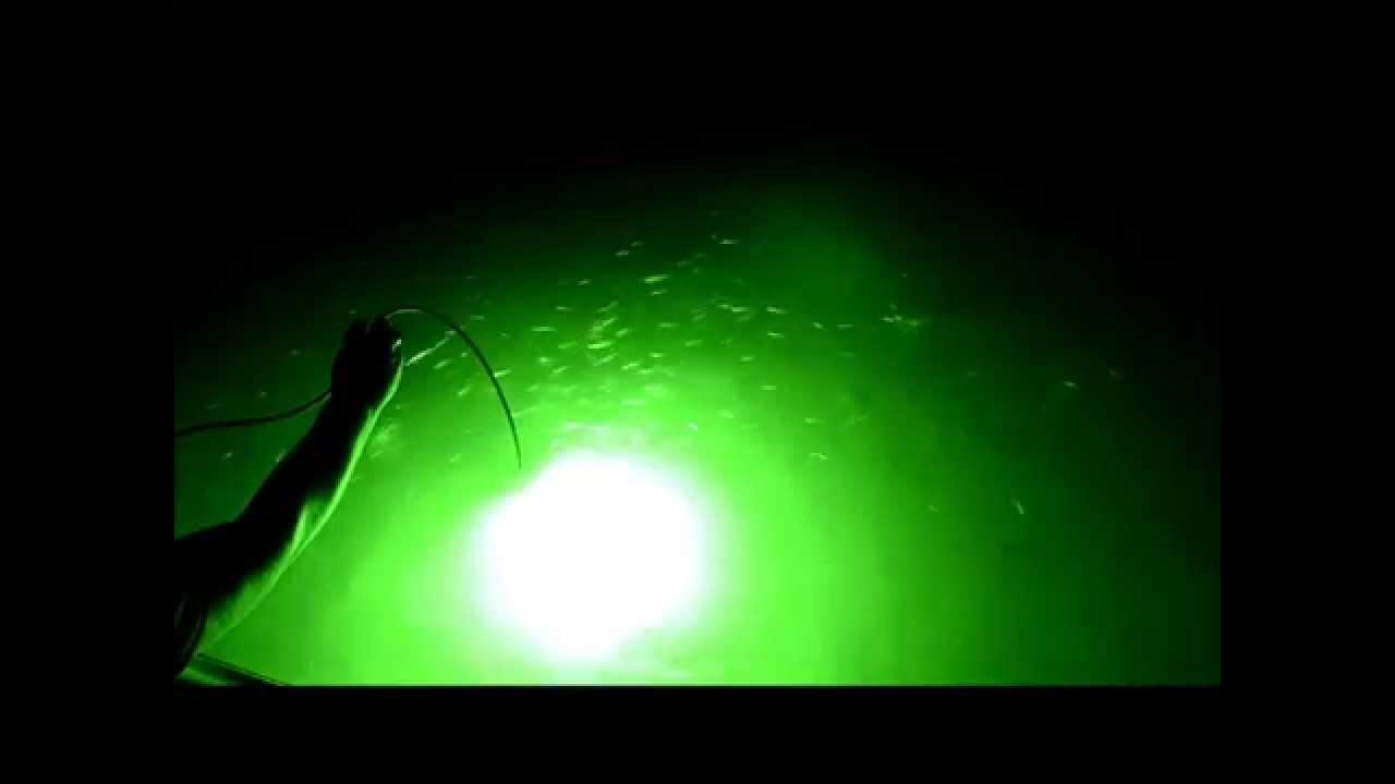 www.greenblobfishing - youtube, Reel Combo
