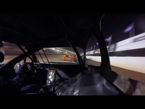 tazewell speedway classics pt 1  6-11-17