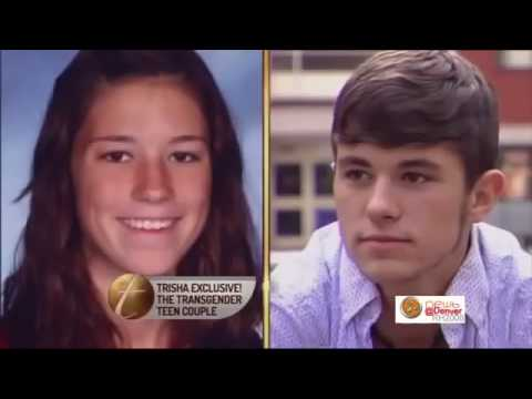 Big ass teen porn star images
