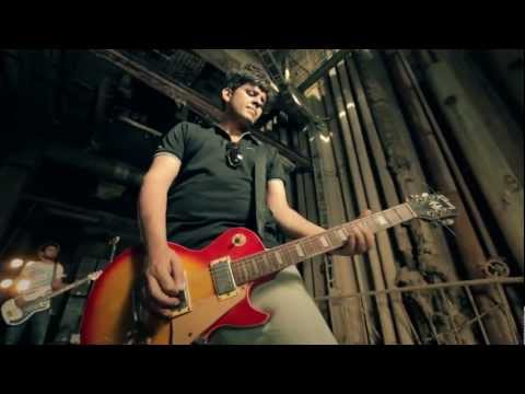 Sher Khan - Ahmed Siddiq (Official HD)